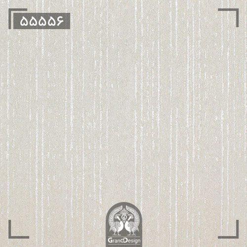 آلبوم کاغذ دیواری کینگ ست (king set) کد 55556