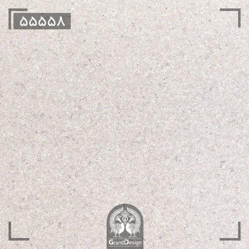 آلبوم کاغذ دیواری کینگ ست (king set) کد 55558