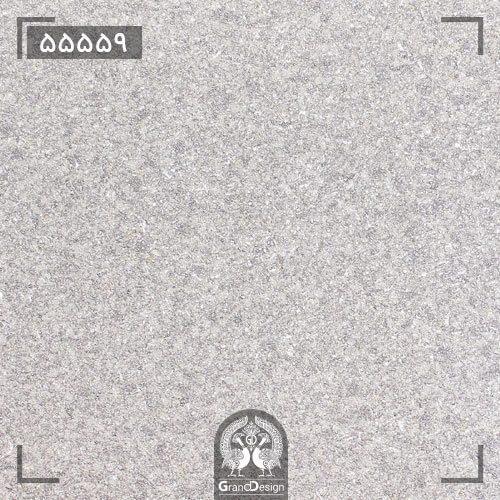 آلبوم کاغذ دیواری کینگ ست (king set) کد 55559