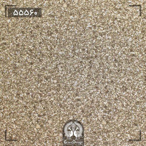 آلبوم کاغذ دیواری کینگ ست (king set) کد 55560