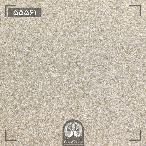 آلبوم کاغذ دیواری کینگ ست (king set) کد 55561