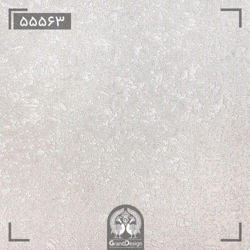 آلبوم کاغذ دیواری کینگ ست (king set) کد 55563