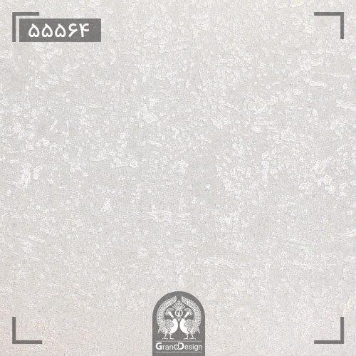 آلبوم کاغذ دیواری کینگ ست (king set) کد 55564