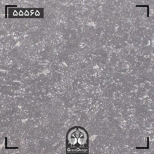آلبوم کاغذ دیواری کینگ ست (king set) کد 55565