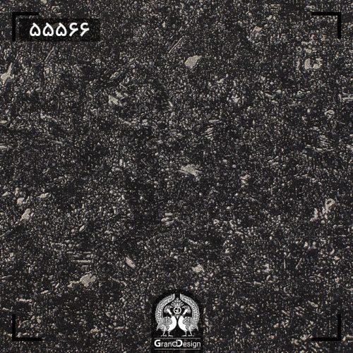 آلبوم کاغذ دیواری کینگ ست (king set) کد 55566