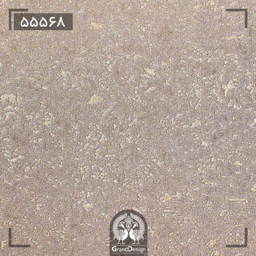 آلبوم کاغذ دیواری کینگ ست (king set) کد 55568