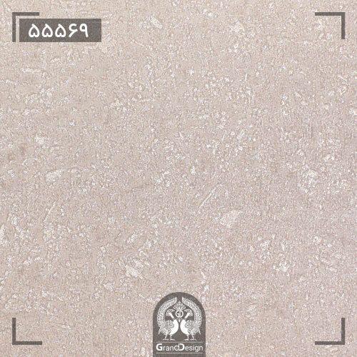 آلبوم کاغذ دیواری کینگ ست (king set) کد 55569