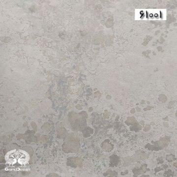 آلبوم کاغذ دیواری المنتس (Elements) کد 61001
