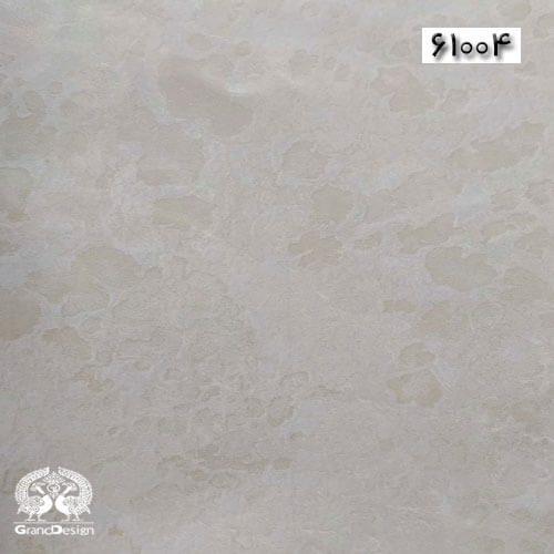 آلبوم کاغذ دیواری المنتس (Elements) کد 61004