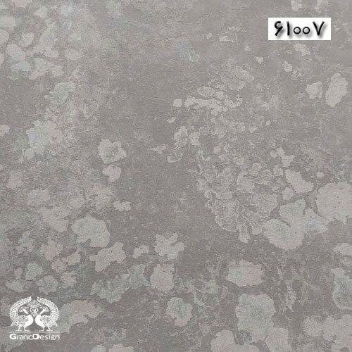 آلبوم کاغذ دیواری المنتس (Elements) کد 61007