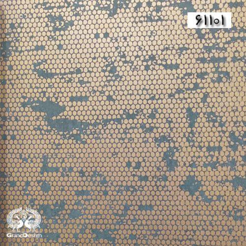 آلبوم کاغذ دیواری المنتس (Elements) کد 61101