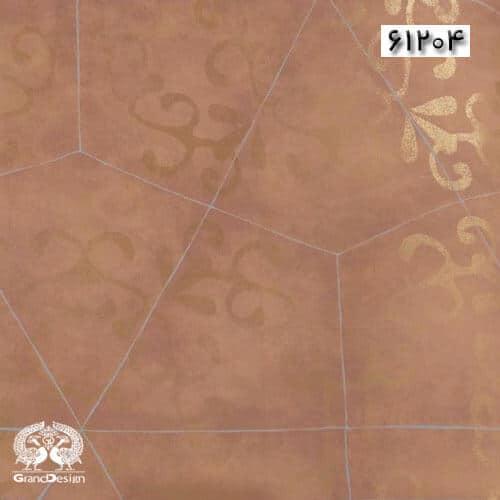 آلبوم کاغذ دیواری المنتس (Elements) کد 61204