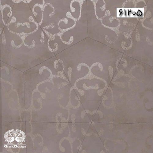 آلبوم کاغذ دیواری المنتس (Elements) کد 61205