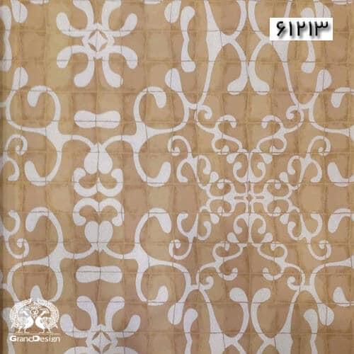 آلبوم کاغذ دیواری المنتس (Elements) کد 61213
