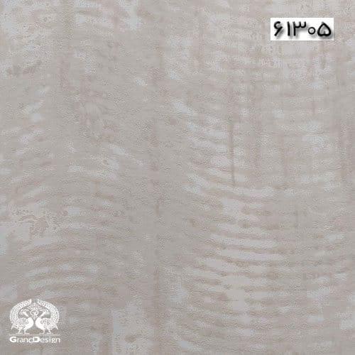 آلبوم کاغذ دیواری المنتس (Elements) کد 61305
