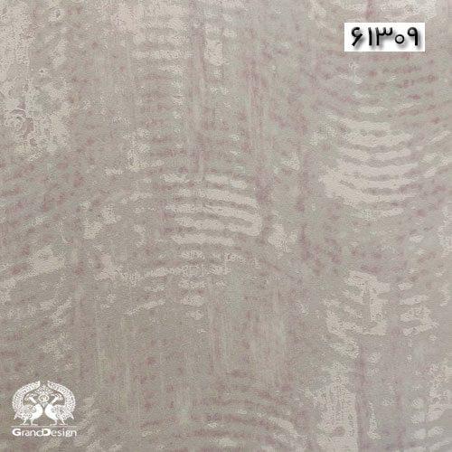 آلبوم کاغذ دیواری المنتس (Elements) کد 61309