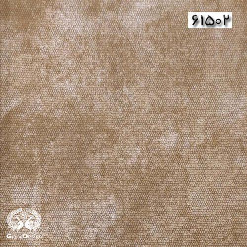 آلبوم کاغذ دیواری المنتس (Elements) کد 61502