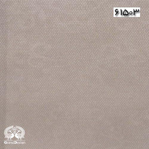 آلبوم کاغذ دیواری المنتس (Elements) کد 61503