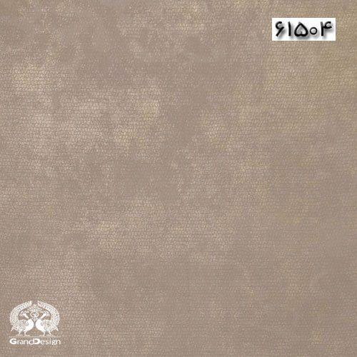 آلبوم کاغذ دیواری المنتس (Elements) کد 61504