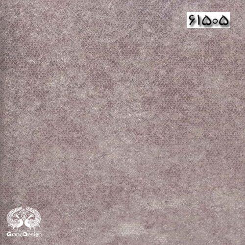 آلبوم کاغذ دیواری المنتس (Elements) کد 61505