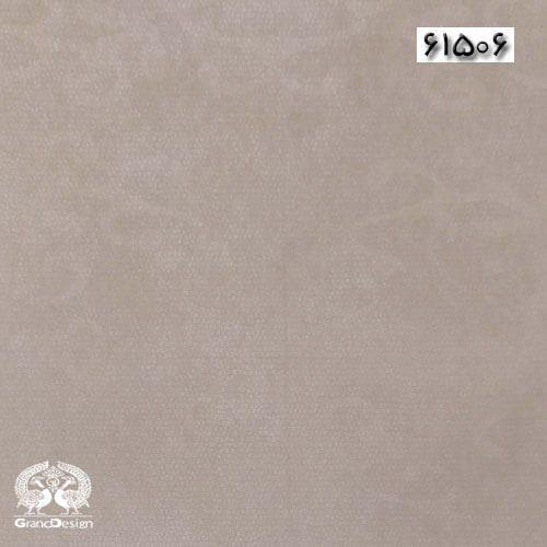 آلبوم کاغذ دیواری المنتس (Elements) کد 61506