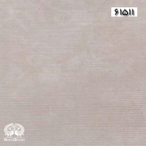 آلبوم کاغذ دیواری المنتس (Elements) کد 61511