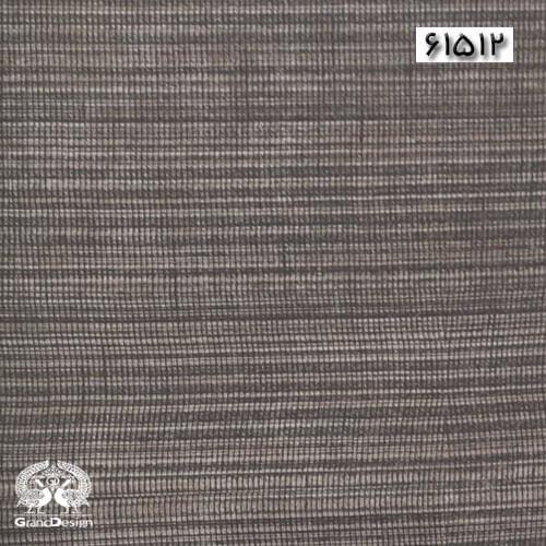 آلبوم کاغذ دیواری المنتس (Elements) کد 61512