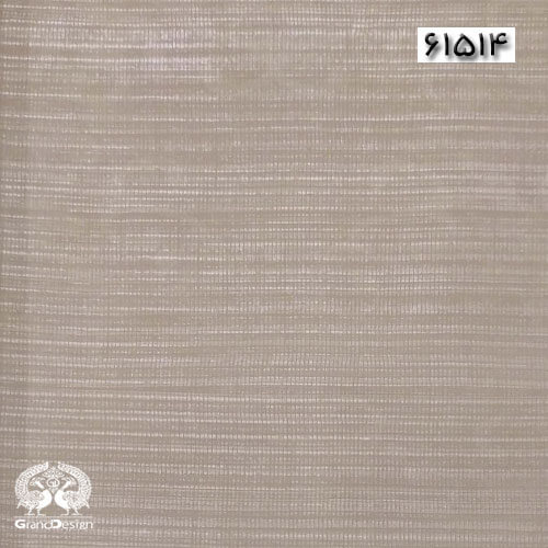 آلبوم کاغذ دیواری المنتس (Elements) کد 61514