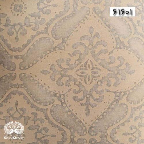 آلبوم کاغذ دیواری المنتس (Elements) کد 61601