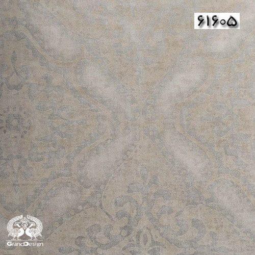 آلبوم کاغذ دیواری المنتس (Elements) کد 61605