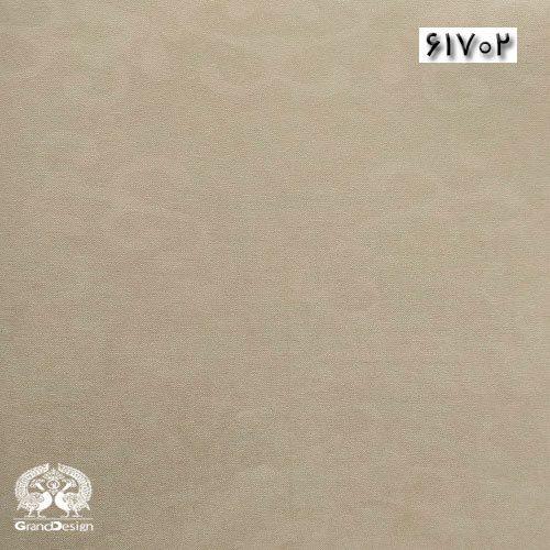 آلبوم کاغذ دیواری المنتس (Elements) کد 61702