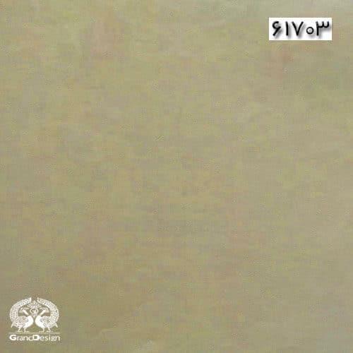 آلبوم کاغذ دیواری المنتس (Elements) کد 61703