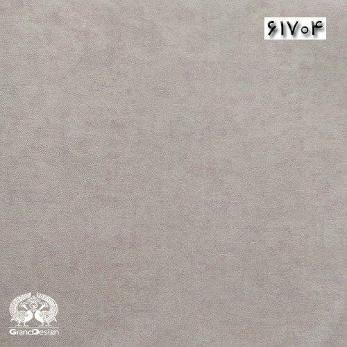 آلبوم کاغذ دیواری المنتس (Elements) کد 61704