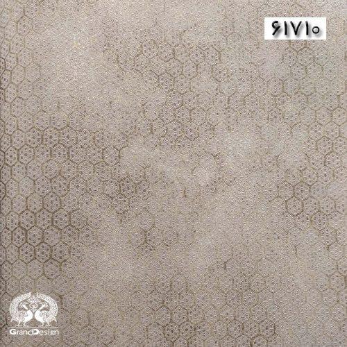 آلبوم کاغذ دیواری المنتس (Elements) کد 61710
