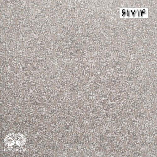 آلبوم کاغذ دیواری المنتس (Elements) کد 61714