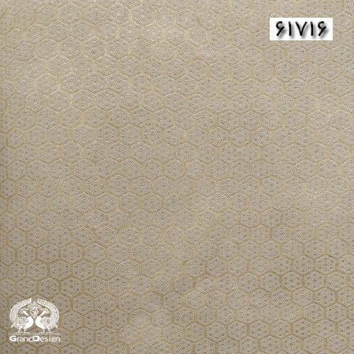 آلبوم کاغذ دیواری المنتس (Elements) کد 61716