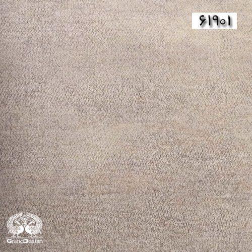 آلبوم کاغذ دیواری المنتس (Elements) کد 61901