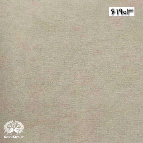 آلبوم کاغذ دیواری المنتس (Elements) کد 61903