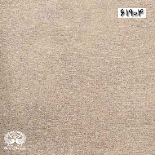 آلبوم کاغذ دیواری المنتس (Elements) کد 61904