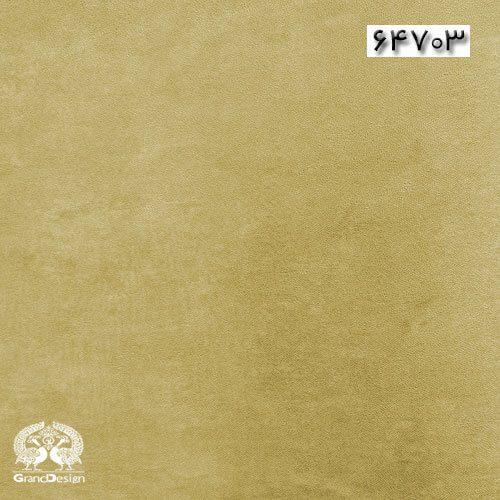 آلبوم کاغذ دیواری لاویدا (Lavida) کد 64703