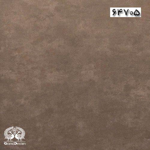 آلبوم کاغذ دیواری لاویدا (Lavida) کد 64705
