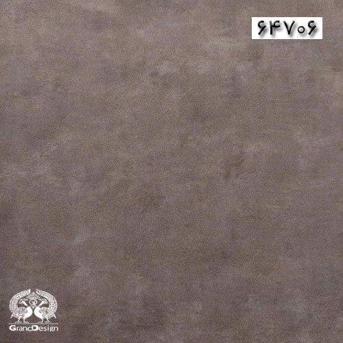 آلبوم کاغذ دیواری لاویدا (Lavida) کد 64706