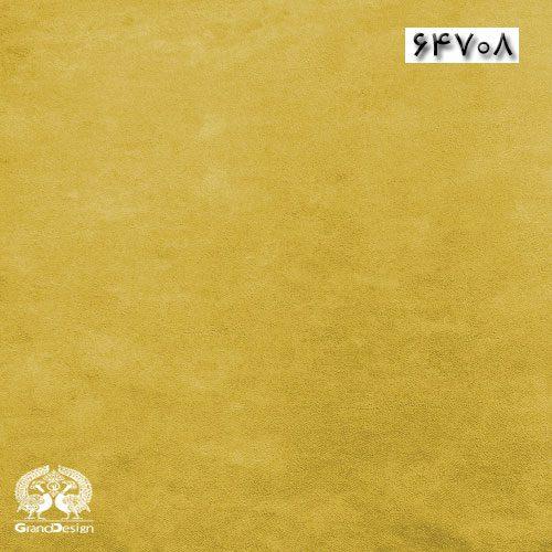 آلبوم کاغذ دیواری لاویدا (Lavida) کد 64708