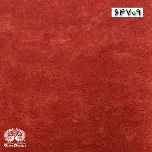 آلبوم کاغذ دیواری لاویدا (Lavida) کد 64709