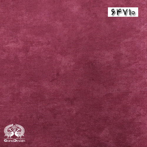 آلبوم کاغذ دیواری لاویدا (Lavida) کد 64710