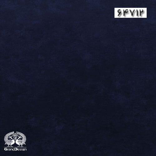 آلبوم کاغذ دیواری لاویدا (Lavida) کد 64712
