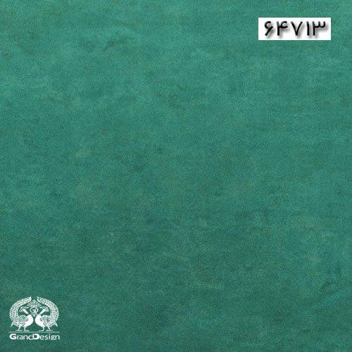 آلبوم کاغذ دیواری لاویدا (Lavida) کد 64713