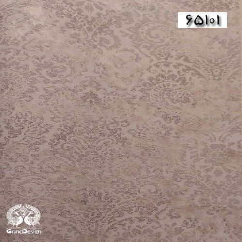 آلبوم کاغذ دیواری لاویدا (Lavida) کد 65101
