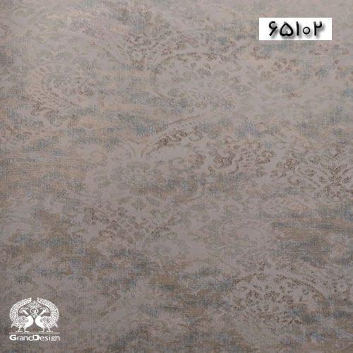 آلبوم کاغذ دیواری لاویدا (Lavida) کد 65102