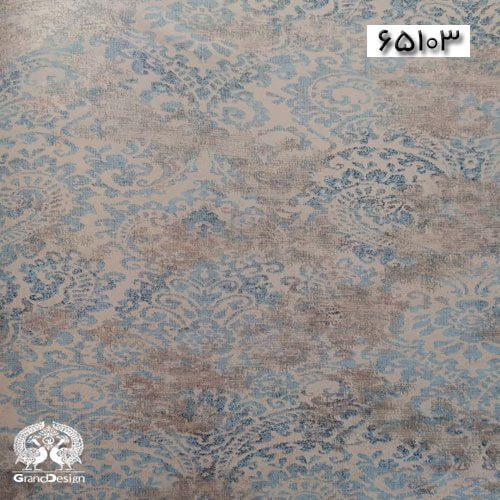 آلبوم کاغذ دیواری لاویدا (Lavida) کد 65103